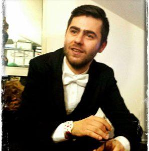 Cristian Savin, teatru, teatru online, e-theatrum