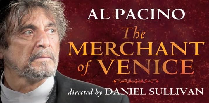 Al Pacino - teatru online, teatru, e-theatrum