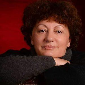 Pușa Darie, teatru, teatru online, e-theatrum