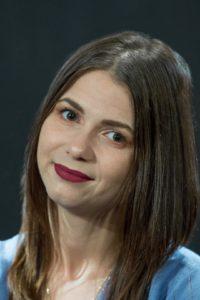 Adelina Cojocariu