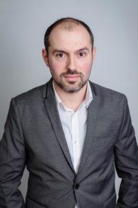 Andrei Ciobanu, teatru, teatru online, e-theatrum