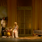 steaua fara nume teatru online e-theatrum