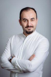 Dumitru Florescu, teatru, teatru online, e-theatrum