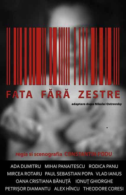 FATA-FARA-ZESTRE-afis