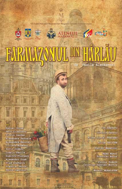 Farmazonul din Hârlău-teatru-e-theatrum
