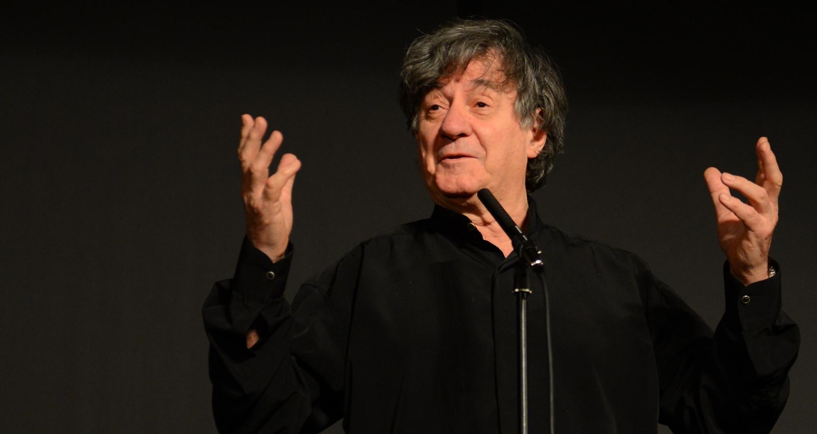 Ion Caramitru-teatru online, teatru, e-theatrum