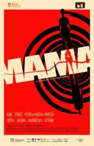 Mama-spectacol-de-teatru-afis-e-theatrum