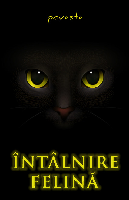 Povestea intalnire felina e-theatrum, povesti, teatru online
