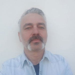 Robert-Copot-portret-actor-e-theatrum