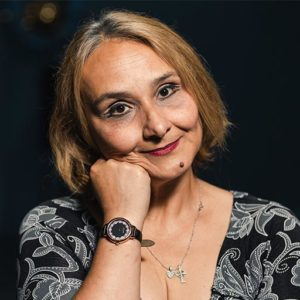 Simona-Urs-portret-actor-e-theatrum