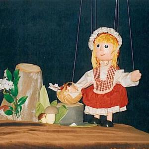 Teatrul-de-Marionete-Aschiuta-Iasi