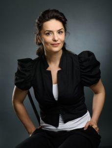 Valentina Popa
