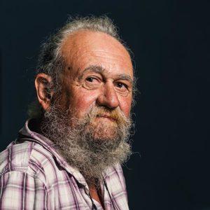Valeriu-Bâzu-portret-actor-e-theatrum