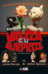Valiza-cu-surprize-soart, teatru online, povesti