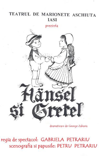 afis-chansel-si-gretel-teatrul-aschiuta-etheatrum