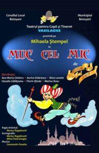 afis-muc-cel-mic-spectacol-de-teatru-pentru-copii-e-theatrum