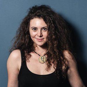ana-negrescu-portret-actor-e-theatrum