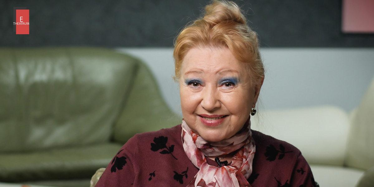 Rodica Popescu Bitanescu - povesti pentru copii