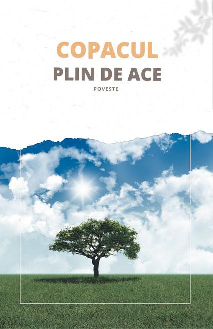 copacul-plin-de-ace, povesti, teatru online