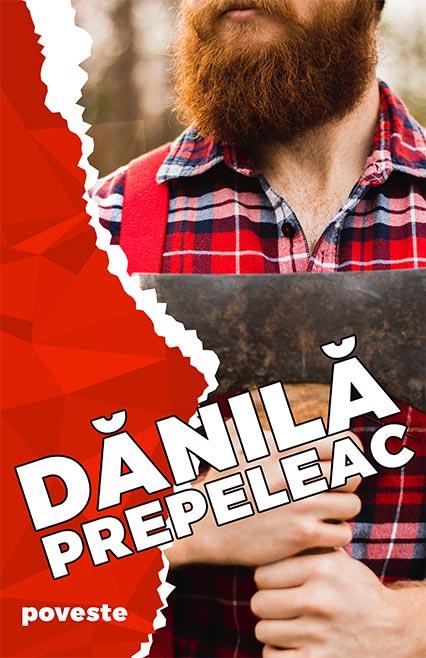 Dănilă Prepeleac, povestede Ion Creangă