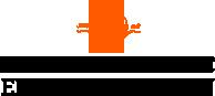 elvira godeanu_logo