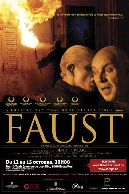 faust-teatrul-national-radu-stanca-sibiu, teatru online