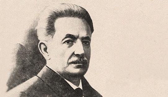 Ioan Slavici povestile satului românesc