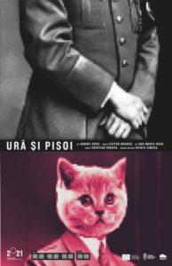 Ura si Pisoi, teatru online, povesti