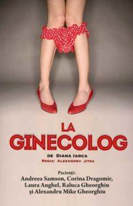 la-ginecolog-spectacol-de-teatru-online-afis-e-theatrum, povesti