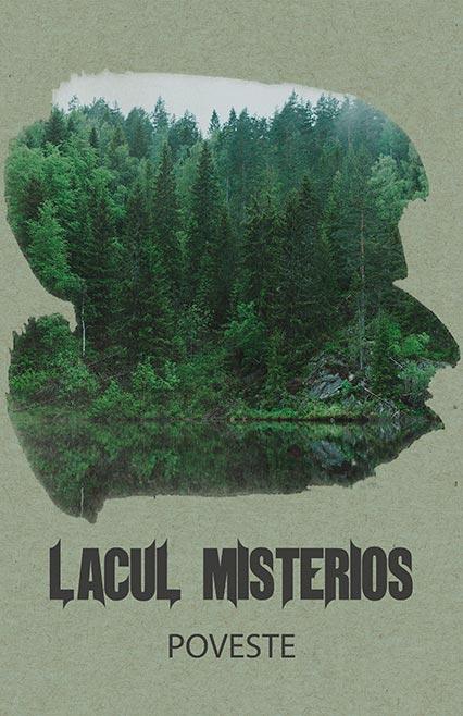 lacul-misterios-poveste-afis-etheatrum, povesti, teatru online