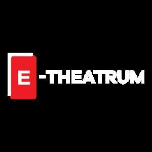 logo-teatru-e-theatrum