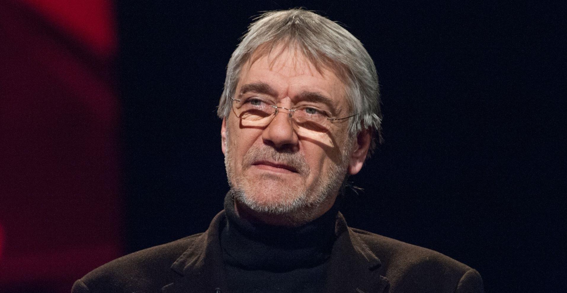 Marcel Iures teatru online, teatru, e-theatrum