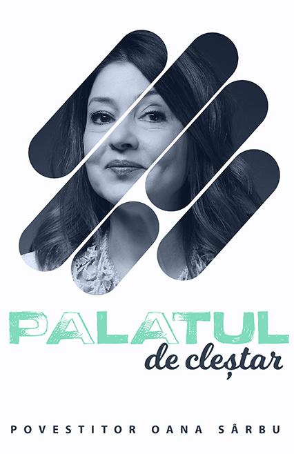 palatul de clestar_portrait