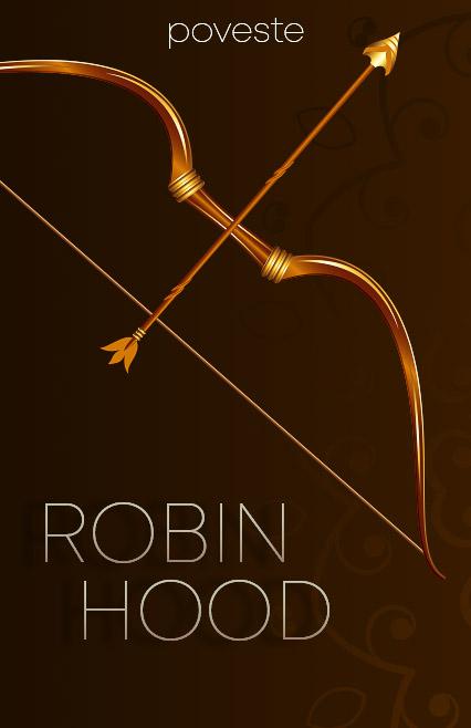 Robin Hood poveste scurtă
