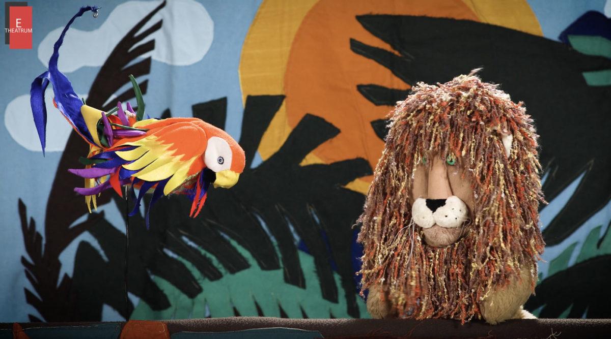 povestiri-din-jungla-cover-teatru de papusi