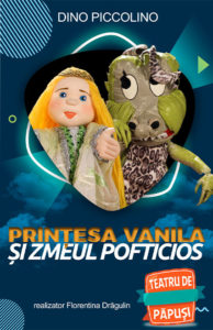 printesa-vanila-si-zmeul-pofticios-afis-poveste