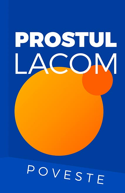 prostul-lacom-poveste-afis-etheatrum, povesti, teatru online