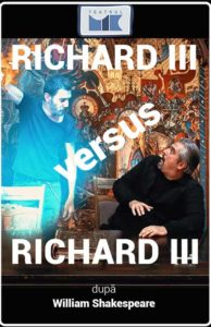 richard-3-versus-richard-3-afis-2-e-theatrum