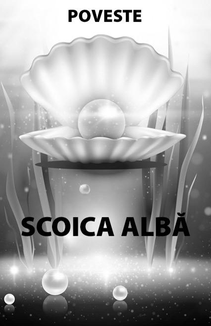 scoica-alba-poveste-afis-etheatrum, povesti, teatru online