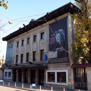 teatru bulandra bucuresti, teatru, teatru online