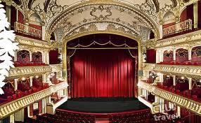 teatrul-national-cluj-interior