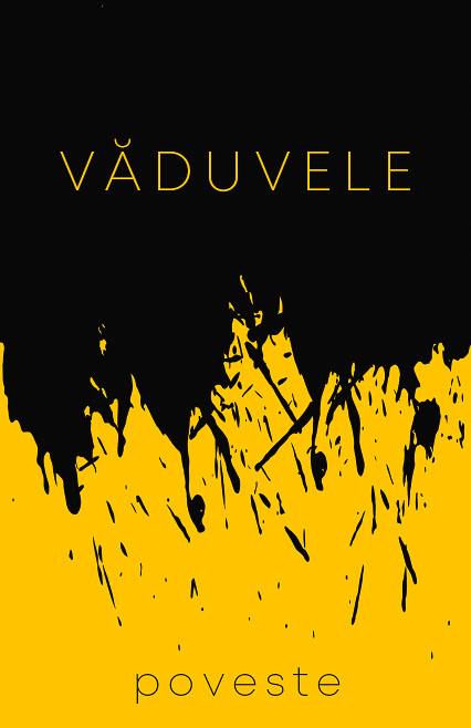 vaduvele